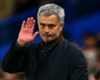 Ferdinand: Mourinho for United job