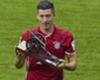 Wer ist bester Bundesliga-Spieler?