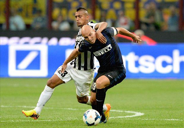 Napoli leapfrog Milan, Juventus & Inter to top Serie A