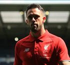 EXCL: Liverpool star Ings on Klopp