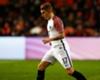 Lucas Digne Siap Bersinar & Menjadi Kampiun Di Euro 2016