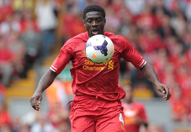 Kolo Toure calls for Liverpool focus