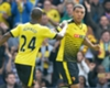 Watford 2-2 Sunderland: Black Cats rue officials' decisions