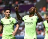 Swansea City 1-1 Manchester City: Pellegrini signs off by securing Champions League place