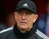 Pulis rues West Brom's luck after Liverpool draw