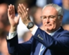 """Ranieri : """"Kanté ? J'aurais aimé qu'on vive l'aventure C1 tous ensemble"""""""