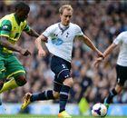 En silencio, Tottenham se quiere acercar