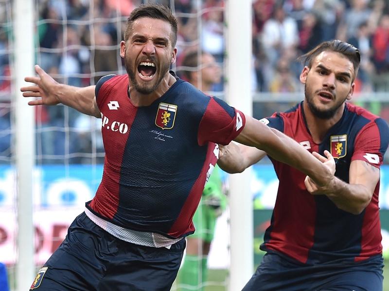 Calciomercato Lazio, bomber cercasi: Pavoletti regalo per Prandelli