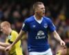 Irish Abroad: James McCarthy scores as Premier League season ends