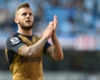 Wilshere right to choose Bournemouth - Afobe