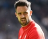 Ings thanks Liverpool fans