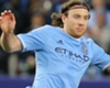 MLS Review: In-form NYCFC extends streak, Sporting KC snaps winless run