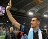 Klose undecided on future