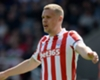 Shawcross hoping for Stoke additions