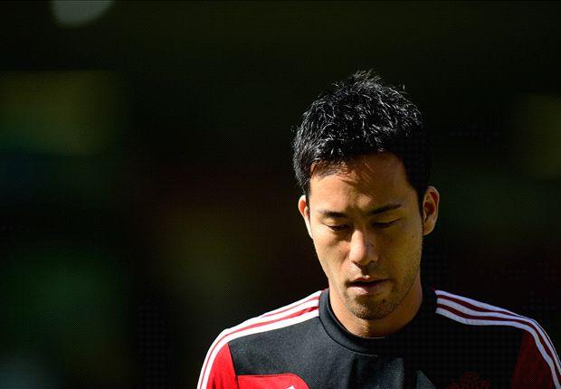 Southampton boss Pochettino: Yoshida was not injured for West Ham clash