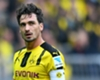 Rummenigge: Hummels must give all