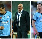 REPORT CARD: Sydney FC