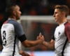 I'm going to Euro 2016 to win it – Digne