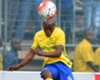 Mbekile not bothered with Castro absence