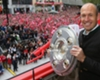 Robben: I will return stronger than ever before