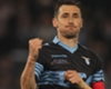 Kaiserslautern Bermimpi Pulangkan Miroslav Klose
