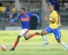 Pirates and Chiefs target Mnyamane won't stay if AmaTuks are relegated