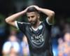 WATCH: Leicester stars take USA quiz