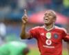 Mngomeni backs Memela for Bafana Bafana call-up late on his career