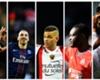 حصاد الموسم | من هو أفضل لاعب في الليج آ؟