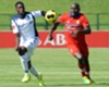 Massa desperate to leave Bloemfontein Celtic