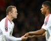 Hodgson: Rooney doesn't pick team
