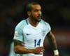 Angleterre, Walcott réagit à sa non-sélection