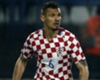 No Lovren in Croatia squad