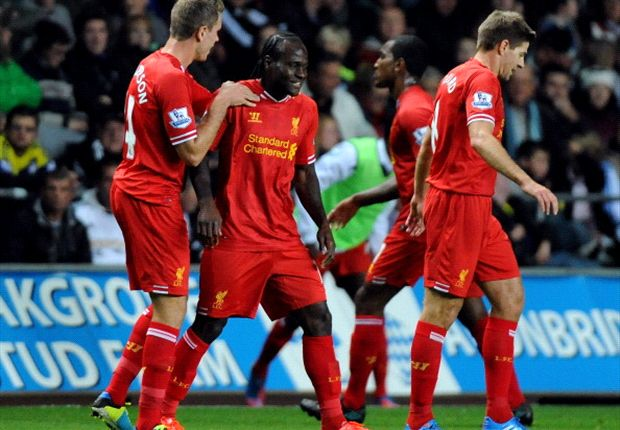 Liverpool - Southampton Betting Preview: Expect the Reds to strike early