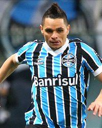 Pará Player Profile