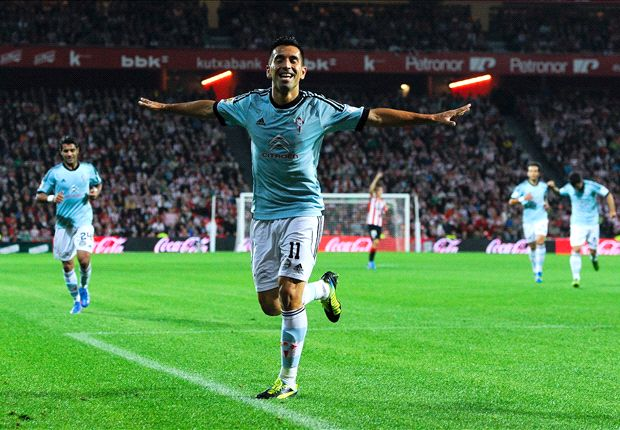 Real Valladolid-Celta Vigo Betting Preview: Why goals at both end looks likely