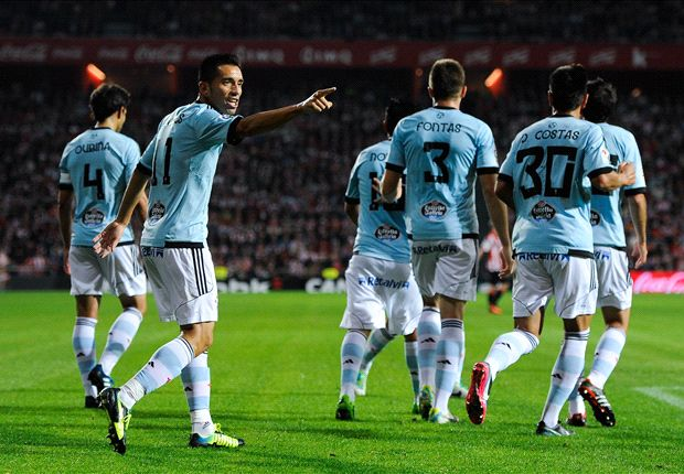 Celta Vigo - Levante Betting Preview: Back the hosts to claim a win