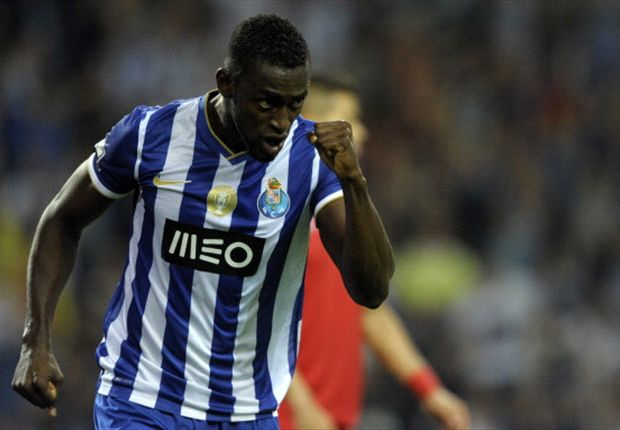 Porto - Atletico Madrid Betting Preview: Why goals at both ends seems unlikely