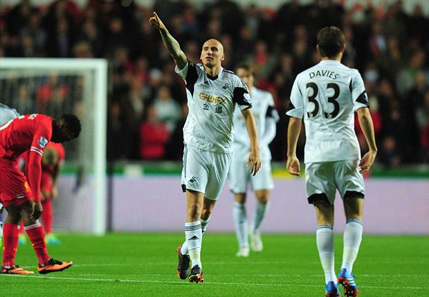 Valencia - Swansea City Betting Preview: Why there should be goals at both ends