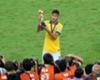 """Neymar: """"Keiner will Gold mehr als ich"""""""