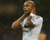 Ayew set for talks over Swans future
