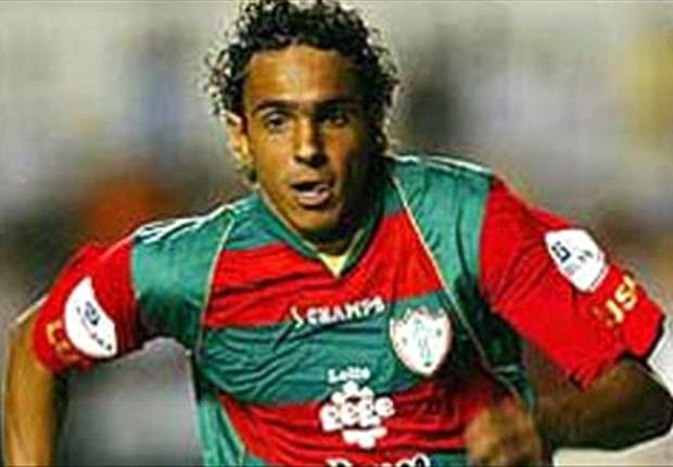 Gunners' Diogo Bid Rejected