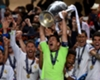 Casillas: Mou saga was difficult