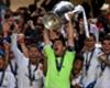 Casillas: Mou saga was difficult