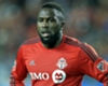 Altidore set to miss Copa with injury