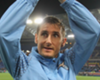 Klose Merasa Diusir Lazio