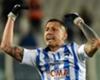 Lapadula wants Leicester over Juve