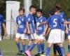 El mexicano Marcelo del Olmo representa el futuro del Real Oviedo