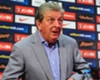 Hodgson: England can do a Leicester!