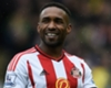 Defoe on West Ham interest